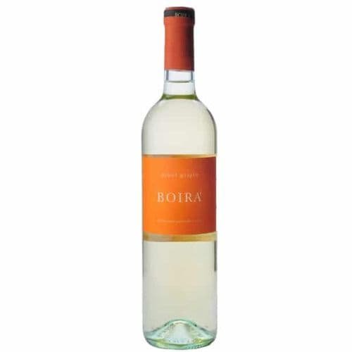 Pinot Grigio 'Boira' IGT, Cantine Volpi